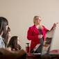 New course teaches students to keep up with technology
