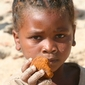 Study documents eating of soil, raw starch in Madagascar