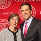 2014 Senior Convocation featuring Ed Helms, TV's 'Andy Bernard'