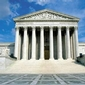 Hall v. Florida: Implementing Atkins and Protecting the Dignity of Persons with Intellectual Disability