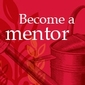 Database Links Students and Grads With Alumni Mentors