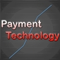Study: Restaurant Customers Favor Payment Technology (The Cornell Daily Sun)