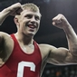 Dake Makes History With Fourth NCAA Title