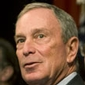 New York City Mayor Michael Bloomberg will give Cornell Senior Convocation address