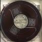 Library Digitizes Historic ILR School Audio Material