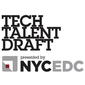 NYCEDC Tech Talent @ Cornell