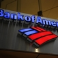 Will the $17B Bank of America penalty deter individuals from breaking the law?
