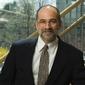 SHA professor weighs in on LeSean McCoy tip debacle (Fox News)