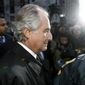 Five months later, jurors face tough task in Madoff aides' trial