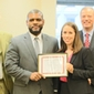 Cornell Law Team Impresses at 2014 Transactional LawMeet