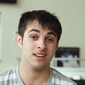 Danny Bernstein '14, College of Arts and Sciences