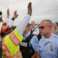 Grand Jury Process Raises Questions About a Ferguson Indictment