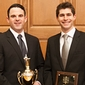 Students Argue Human Gene Patents in 2013 Langfan Family First-Year Moot Court Competition