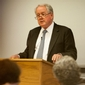 U.S. death penalty is broken, judge says