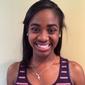 Black Alumni Association honors student leader