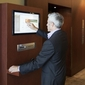 Hotels Dazzle Guests With High-Tech Amenities (Forbes)