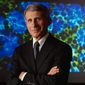 Fauci: Quelling Ebola's Perfect Storm in West Africa Requires Global Mobilization