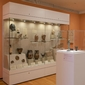 The new galleries for Greek, Roman, and European art