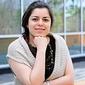 Natural Lighting Brightens Nurses' Outlook, Study Says