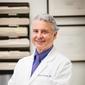 Advancing Treatments, Managing Obesity