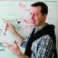 'Big Data' Big Dreams