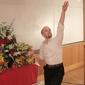 Gross Anatomy Memorial Service: Teaching Medicine After Death