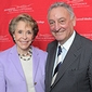 Weill Cornell Names Its Department of Medicine for Joan and Sanford I. Weill