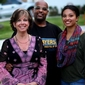 Interracial marriage: More accepted, still growing