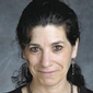 Tech Insurgents 2012: Deborah Estrin