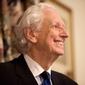 Jerrold Meinwald wins National Medal of Science