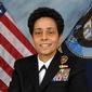 Navy ground-breaker headlines Cornell Veterans Day