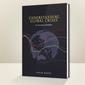 International economist releases two new books