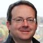 Coates wins international chemistry award