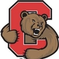 Twelve To Join Cornell Athletics Hall of Fame