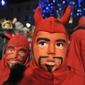 Satanists Troll Hobby Lobby