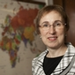 Cornell Abroad welcomes new director Marina Markot