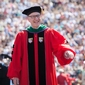 Cornell's 146th Commencement