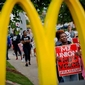 Why This New McDonald's Lawsuit Could Be Big Trouble for Fast Food (Time)