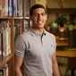 SHA alum named in Forbes '30 Under 30' list