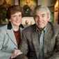 Jim and Becky Morgan's $10 million gift supports top priorities