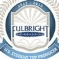 Cornellians awarded a record 28 Fulbright awards
