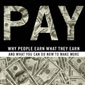 Demystifying Pay