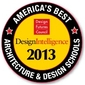 DI releases Design School Rankings for 2013