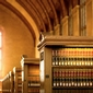 Scholarship@Cornell Law Reaches Million Mark