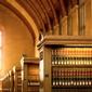 Scholarship@Cornell Law Reaches Million Mark
