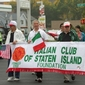 Staten Island 2024: Who will be your neighbors after a decade of shifting immigration?