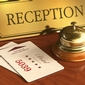 What Will the Supreme Court Say About Searches of Hotel Guest Records?