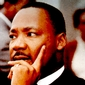 Had the Rev. Martin Luther King Jr. lived, he would have turned 84 years old Jan. 15.