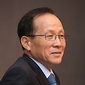 South Korean Statesman/Scholar Soo-Hyuck Lee Seeks Solutions to His Country's