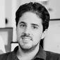 David Tisch Joins Cornell Tech as Head of Startup Studio